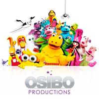 Osibo
